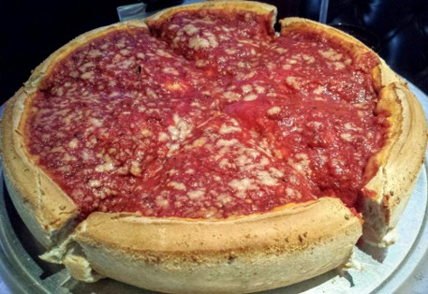 10-pound-deep-dish-pizza