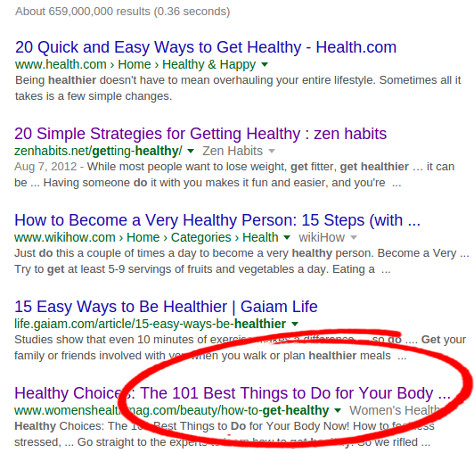 Screenshot-of-get-healthy-search-results